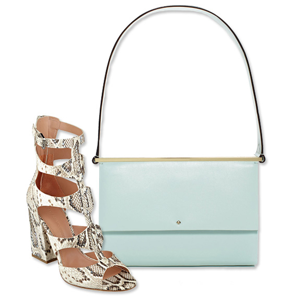 022614 bag and shoe 7 567 Napravi svoju savršenu kombinaciju