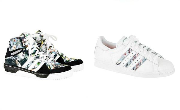 07 adidas topshop Adidas i TopShop: Sport i elegancija