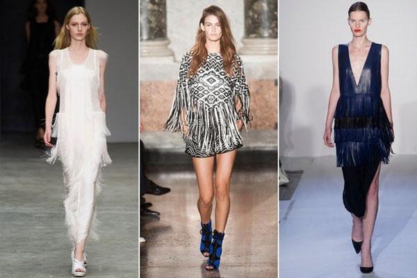 0Kn9VR4l8NVl Prolećni modni trend: Rese