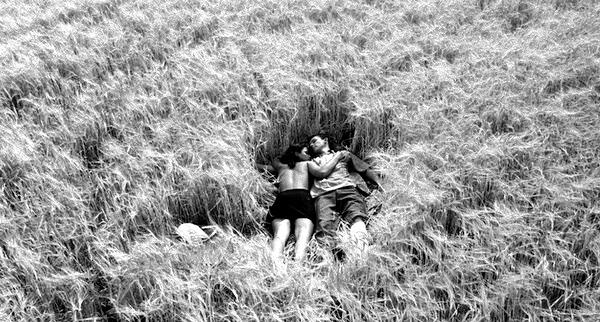 1 4 Je li ovo ljubav ili jedna bolna potreba da ljubim?
