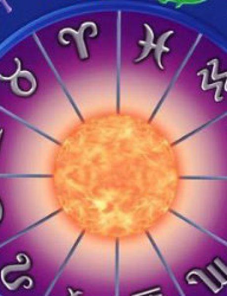 Horoskop 8. mart – 15. mart