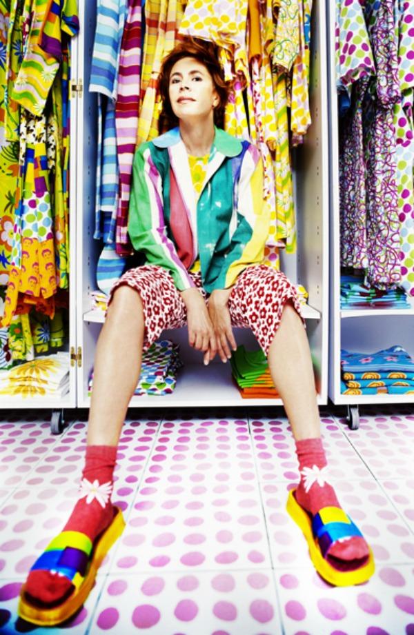 1114 Agata Ruiz de la Prada dolazi na Serbia Fashion Week!