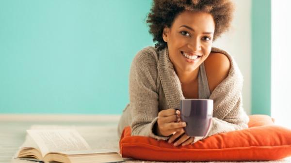 115 Prednosti konzumiranja kofeina