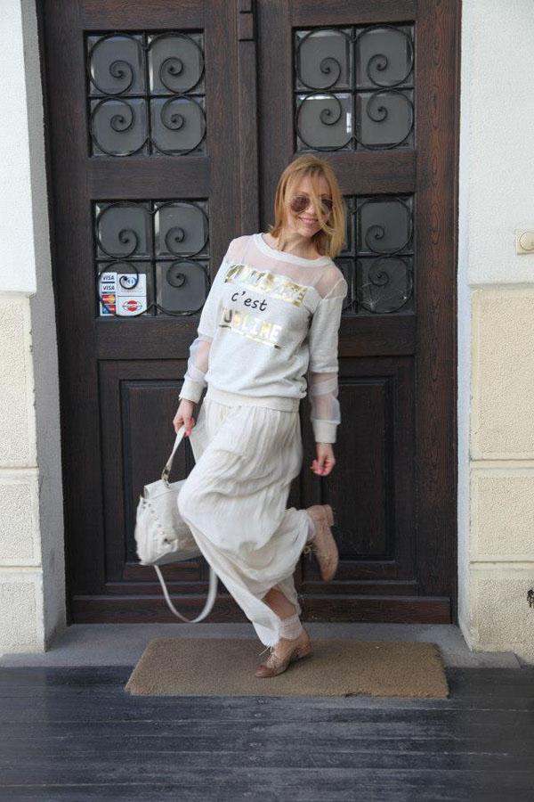 1150395 738905212793783 1570549986 n Fashion House modni predlozi: Nežne nijanse i moderna klasika
