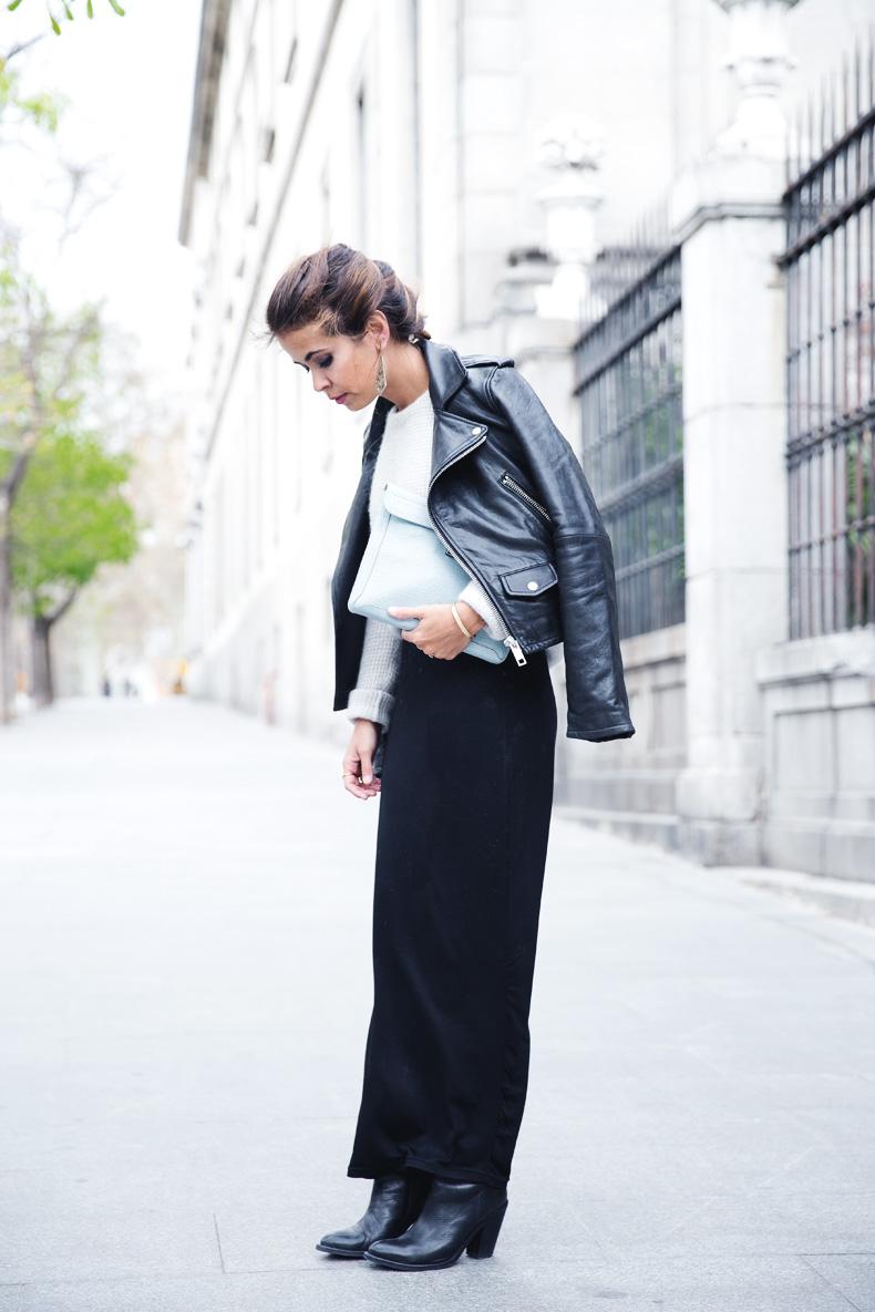 13461066763 bf19011e95 o Modne blogerke: Najbolji modni stil nedelje
