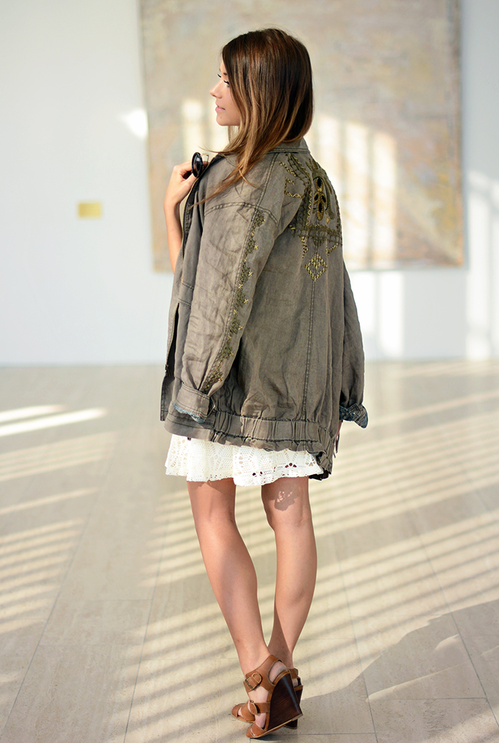 13493097773 1d687a06a6 o Modne blogerke: Najbolji modni stil nedelje