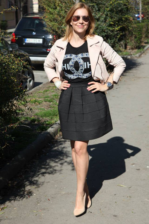 1376512 738906879460283 1896201534 n Fashion House modni predlozi: Nežne nijanse i moderna klasika