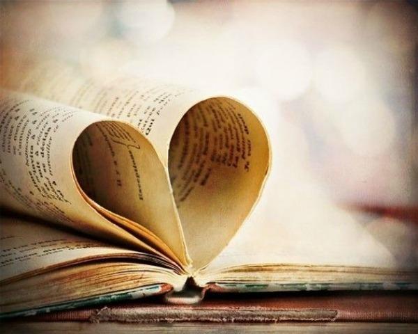138 Kako čitanje knjiga pretvoriti u rutinu?