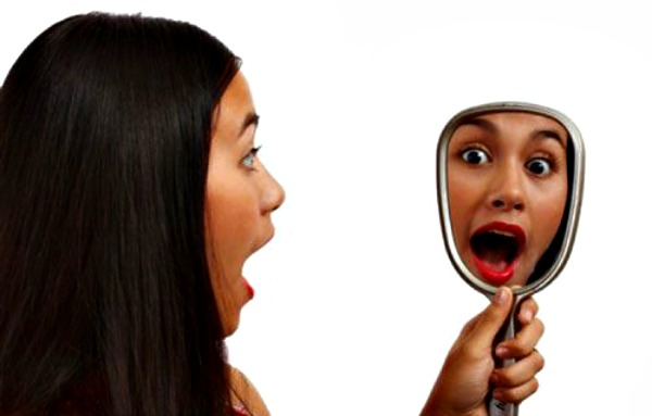 141 Beauty navike koje vam mogu upropastiti dan