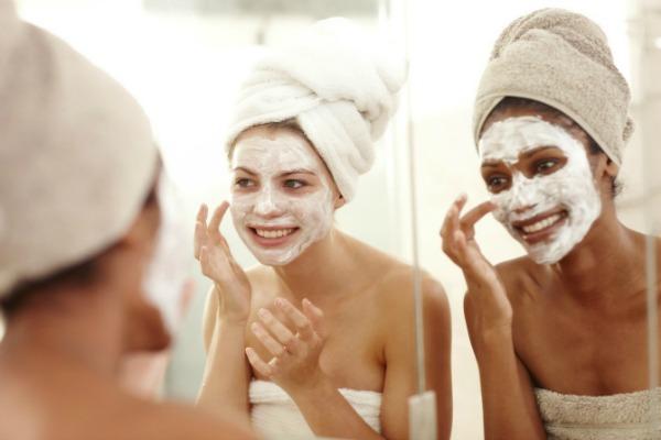 143 Stvari koje vam niko nije rekao o maskama za lice