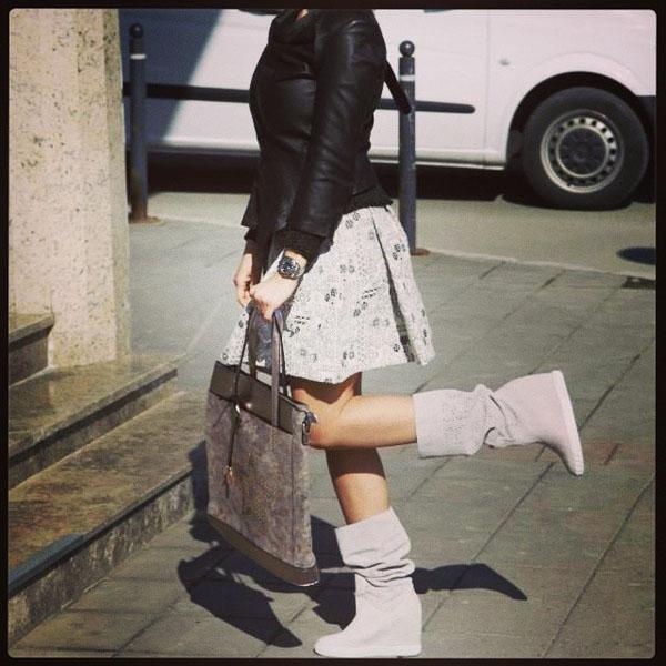 1509277 732563900094581 53825231 n Fashion House modni predlozi: Nežne nijanse i moderna klasika