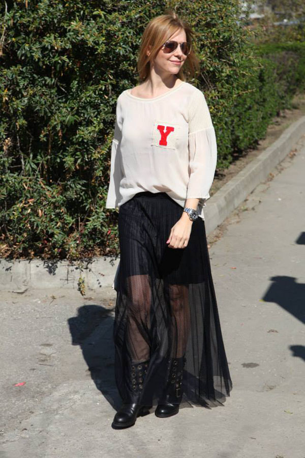 1512290 738900306127607 554542633 n Fashion House modni predlozi: Nežne nijanse i moderna klasika