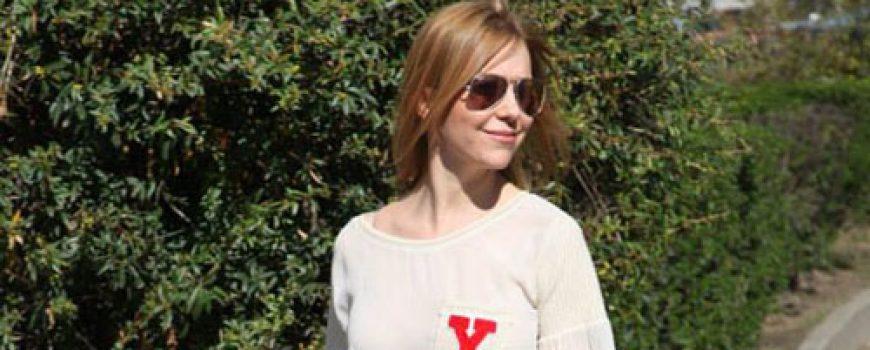 Fashion House modni predlozi: Nežne nijanse i moderna klasika