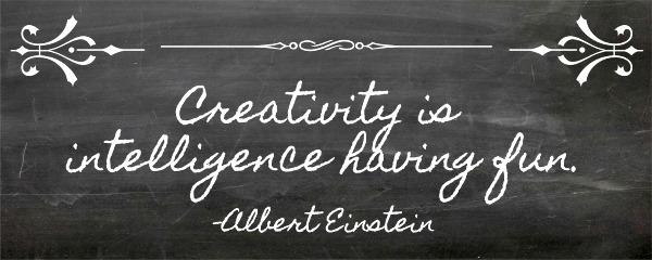 170 Kako postati i ostati kreativan?