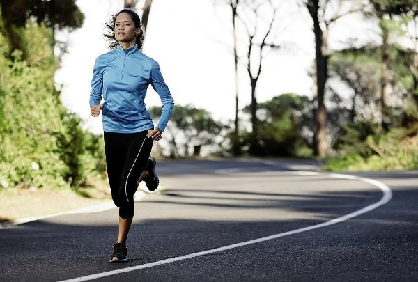 174 Upala se upalom leči: Nastavite sa trčanjem uprkos upali mišića
