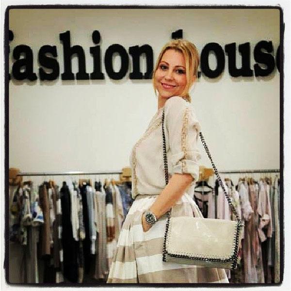 1779204 736968386320799 1573983368 n Fashion House modni predlozi: Nežne nijanse i moderna klasika