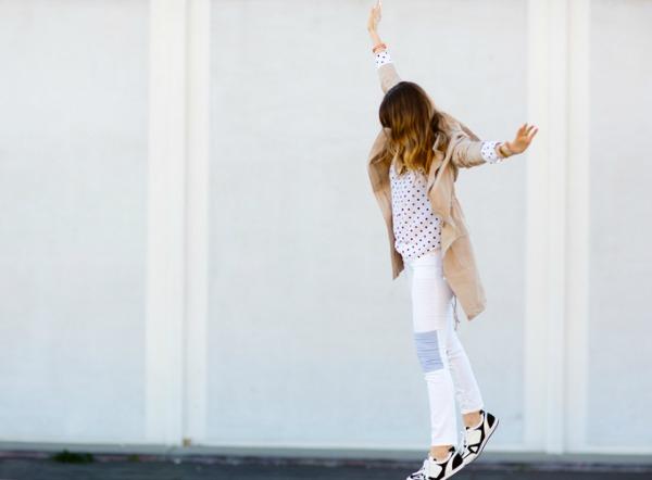 18 Krademo stil… Sara Jejts