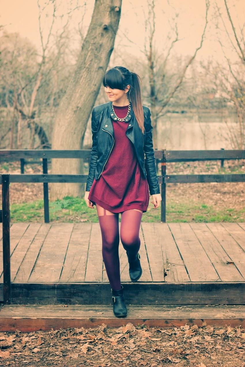 199 Modne blogerke: Najbolji modni stil nedelje