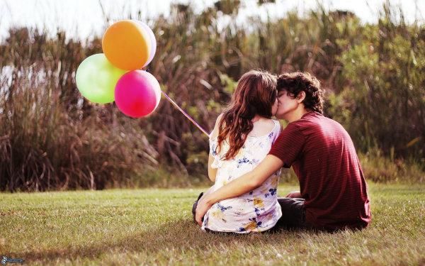 2013100814261753c Horoskop: Kako se ponašate kad se zaljubite?