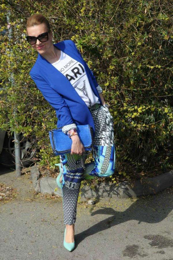 2100 Fashion House modni predlozi: Čista senzualnost, 100% trend