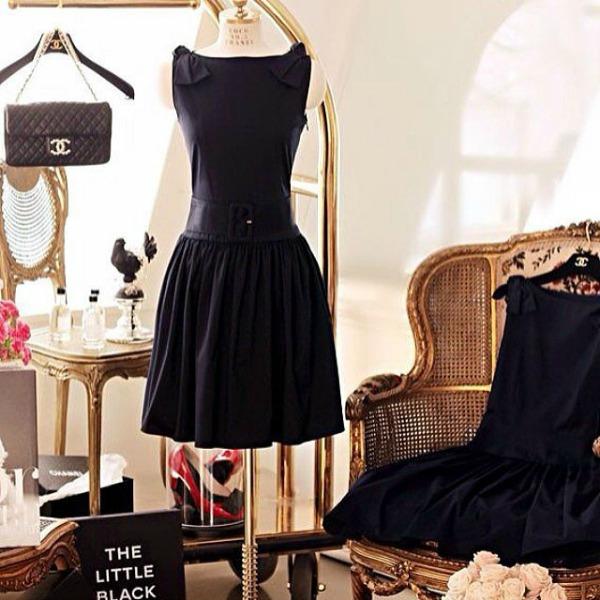 219 Inspirativni garderoberi