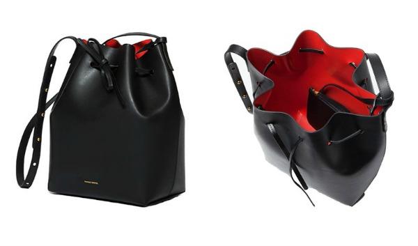 237 Crna vrećasta torba postala je pravi hit