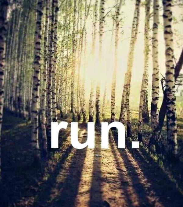 257 Upala se upalom leči: Nastavite sa trčanjem uprkos upali mišića