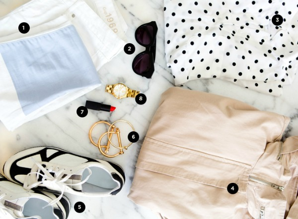26 Krademo stil… Sara Jejts