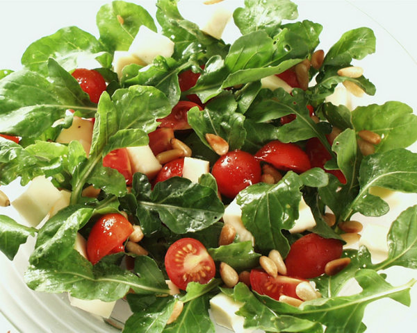 2cb406d87a903dd904f7c9754b45473f blowup vegeta Ova hrana će vam ojačati imunitet