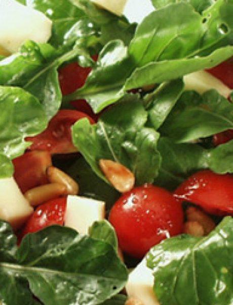 Ova hrana će vam ojačati imunitet