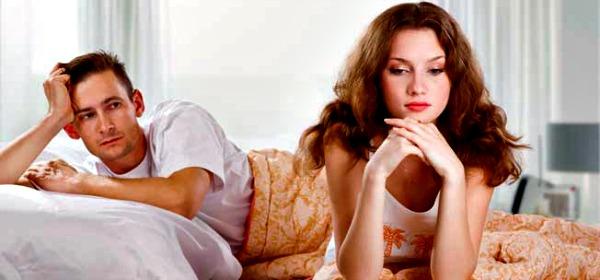 3 6 Rečenice koje ne treba govoriti ženama