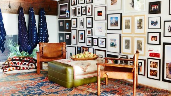 34 Luksuzna kuća Sofije Buš
