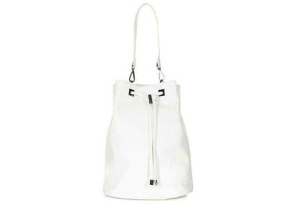 359 Raskoš boja zameni torbom u beloj boji