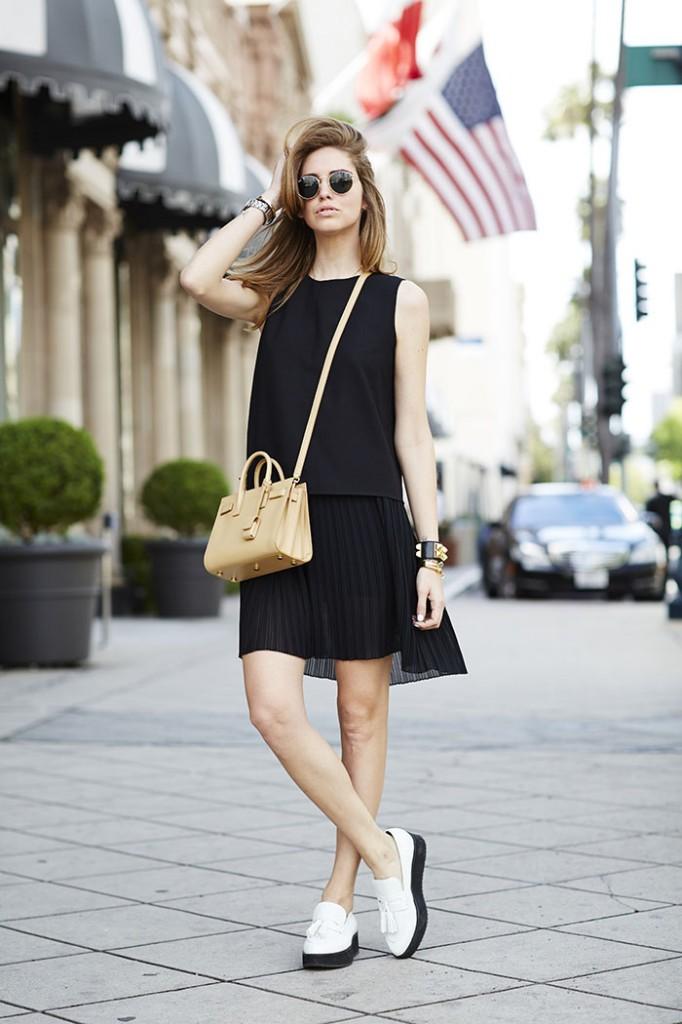 3U5A5523 copia 682x1024 Modne blogerke: Najbolji modni stil nedelje