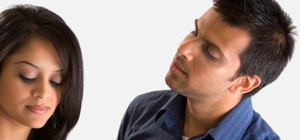 4 6 Rečenice koje ne treba govoriti ženama