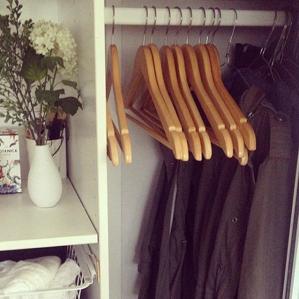 417 Inspirativni garderoberi
