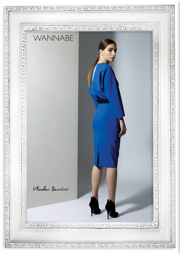 5 1 February Fashion Favourites