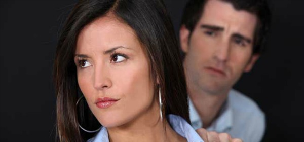 5 6 Rečenice koje ne treba govoriti ženama