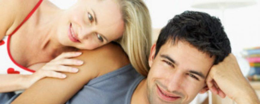 Kako da ne upropastite svoju vezu