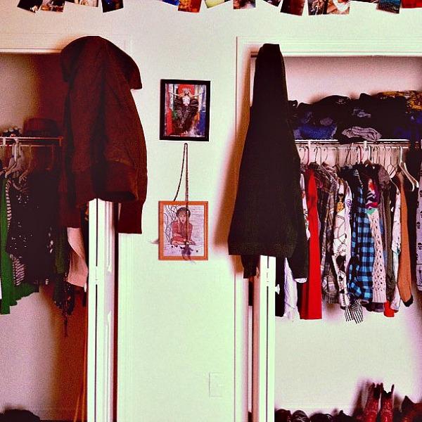 513 Inspirativni garderoberi