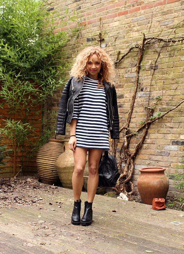 5by73d Modne blogerke: Najbolji modni stil nedelje