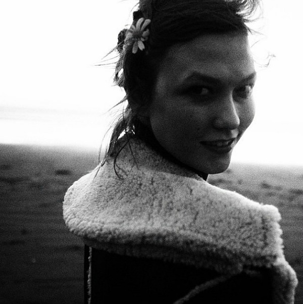 610 Fashion Celebrity Instagram: Čari velegrada