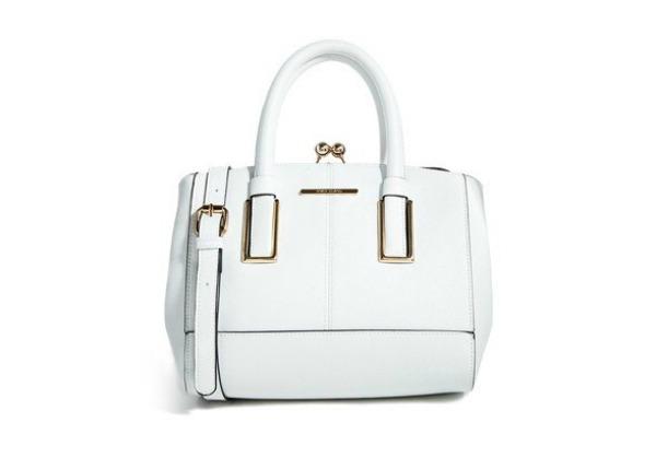 728 Raskoš boja zameni torbom u beloj boji