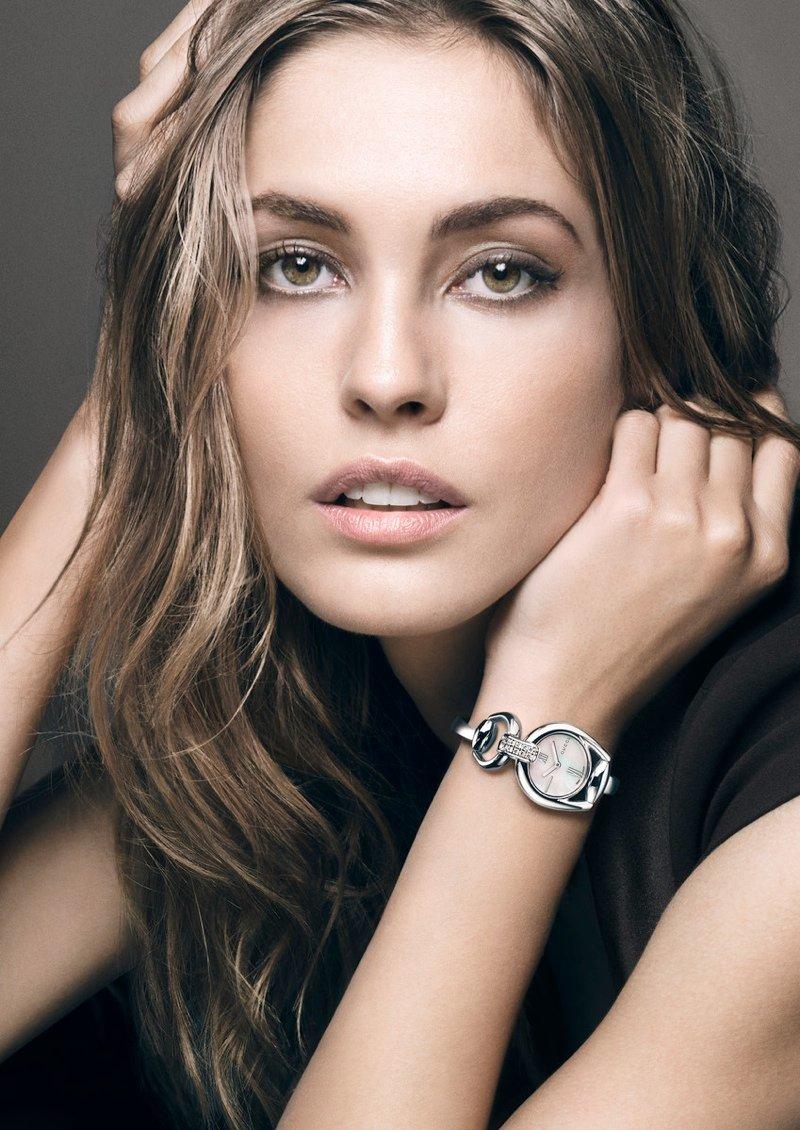 800x1130xgucci 2014 watches jewelry2.jpg.pagespeed.ic .mn3vjasTxk Gucci: Satovi i nakit za one koji vole zlato