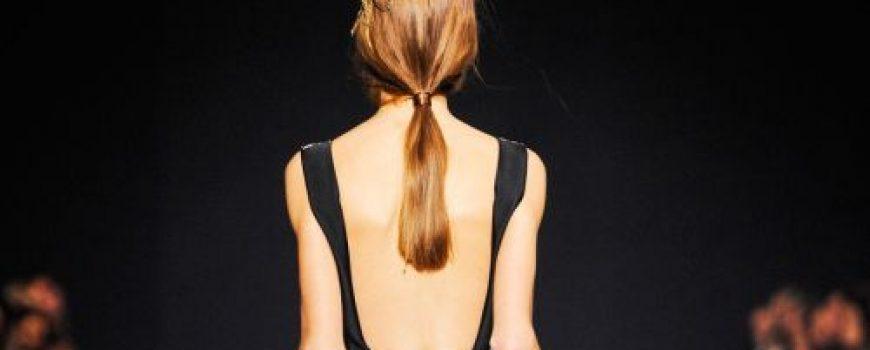 Deset najboljih pozadina sa meseca mode