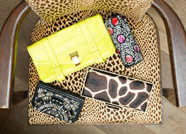 Ana Delo Ruso torbe  Legendarna modna ikona kakvu do sada niste videli: Ana Delo Ruso