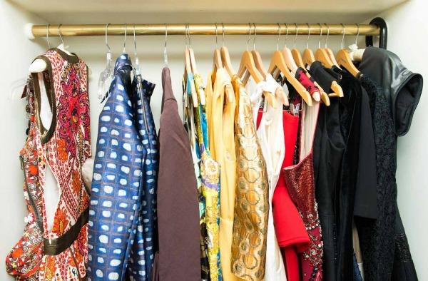 Ana delo ruso vesalice  Legendarna modna ikona kakvu do sada niste videli: Ana Delo Ruso