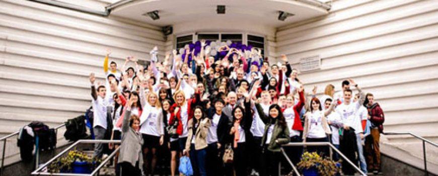 BBICC 2014 takmičenje koje dovodi svet u Beograd