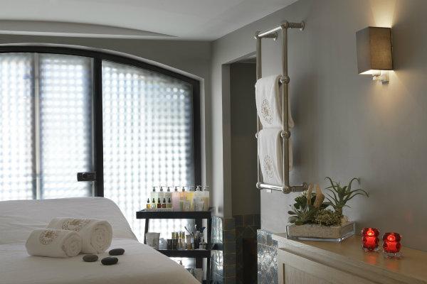 "Byblos GF SPA2 5 31 13 Ponovo se otvara hotel ""The Byblos Saint Tropez"