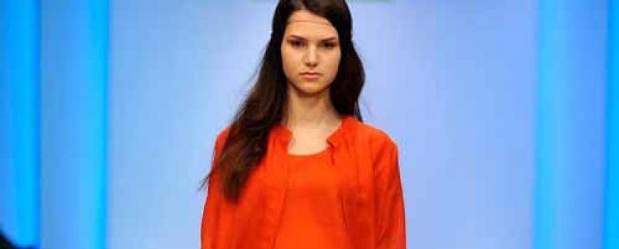 35. Perwoll Fashion Week: Drugo veče